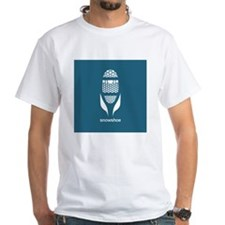 ssf-tee-pocket-patch T-Shirt