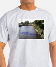 Living Waters T-Shirt