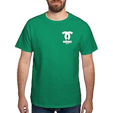 """""""Kobe"""" T-Shirt"""