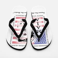 MAIA Flip Flops