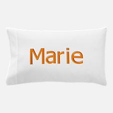 Unique Items Pillow Case
