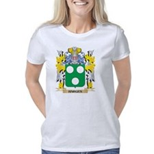Mrs. Gale Hawthorne T-Shirt