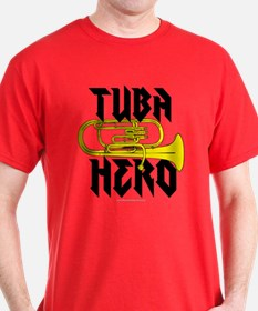 Tube Hero Men's T-Shirt