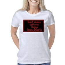 Home/Accessories Dog T-Shirt