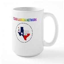 TLN Mug