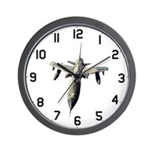 Cool Awesome Wall Clock