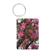 Mother Nature Keychains