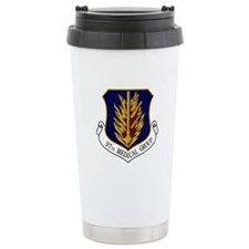 97th Medical Group Travel Mug