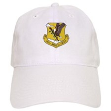 380th Medical Group Baseball Cap
