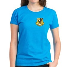 380th Medical Group Tee