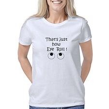 Funny Haunted T-Shirt