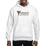 Warfighter Sports Hooded Sweatshirt