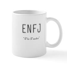 ENFJ Mugs