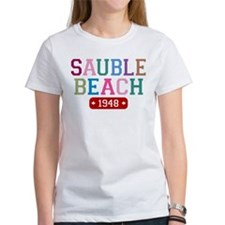 Sauble Beach 1948 Tee