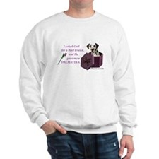 Funny Friends Sweatshirt