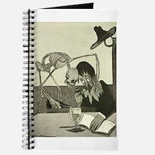 L'Absinthe Journal
