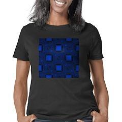 Great Teachers Women's T-Shirt by MAMP Creations.