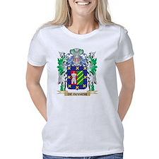 arizona logo 001 T-Shirt