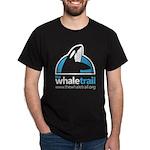 logo_for_dk_bg T-Shirt