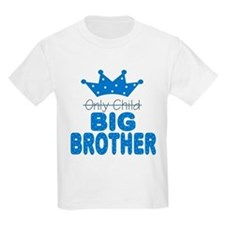 Unique New funny T-Shirt
