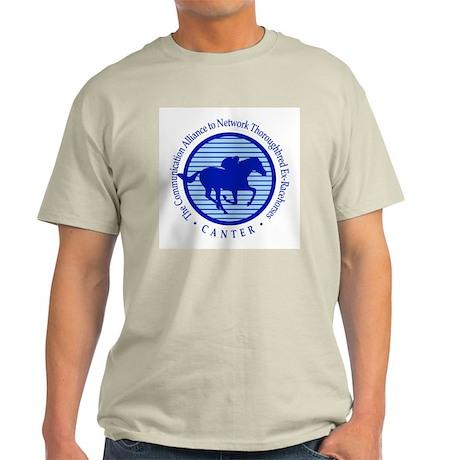 CANTER.cmyk T-Shirt