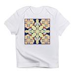 Guineas Galore! Infant T-Shirt