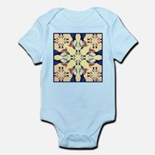 Guineas Galore! Infant Bodysuit