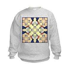 Guineas Galore! Sweatshirt