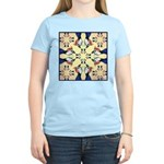 Guineas Galore! Women's Light T-Shirt