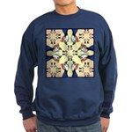 Guineas Galore! Sweatshirt (dark)