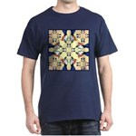 Guineas Galore! Dark T-Shirt