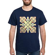 Guineas Galore! T-Shirt