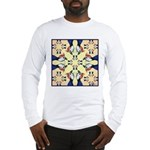 Guineas Galore! Long Sleeve T-Shirt