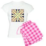 Guineas Galore! Women's Light Pajamas