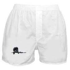 Affen Over the Line Boxer Shorts