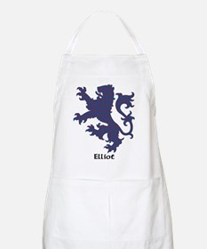 Lion - Elliot Apron