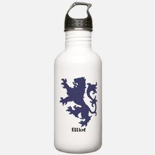 Lion - Elliot Water Bottle