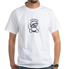 Coton IAAM Xpress Shirt
