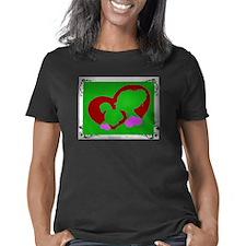 Knot - Elliot T-Shirt