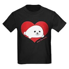 seal T-Shirt