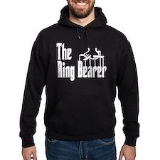 The Ring Bearer Hoodie