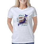 T JAX Organic Toddler T-Shirt (dark)