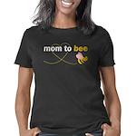 T JAX Organic Toddler T-Shirt