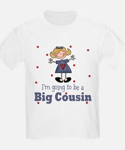 cosuin2 T-Shirt