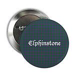 Tartan - Elphinstone 2.25