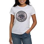 Tiger Unit Women's T-Shirt