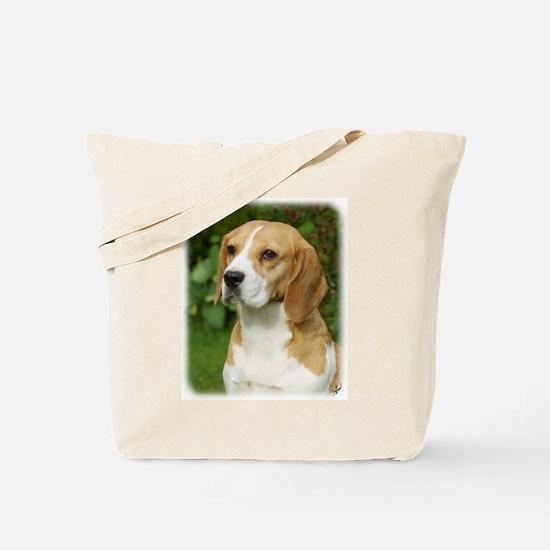 Beagle 9K34D-17 Tote Bag