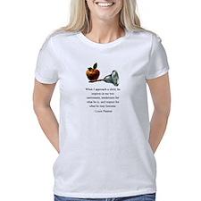 CRDP Fund Rising T-Shirt