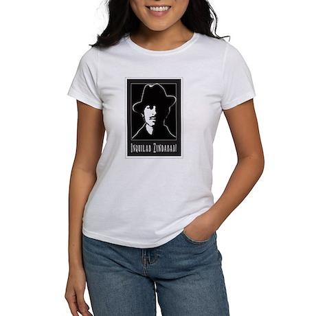 bhagatbw T-Shirt