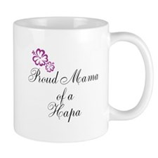 Proud Mama Mug
